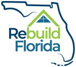 Rebuild_FL_primary_logo_fullcolor